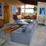 livingroom2-c7b729983d10bcc0cafb71268cc1586c90999ea3