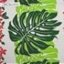 green-red-barkcloth