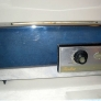 appliances001-4585070b0649a5bf3ab8669d79061e915631c91d