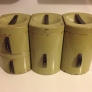 cannisters-b2956af40900622877792bf4ce69c7f1dcc964d6