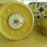 clock-a-59a3cab0829566e7c18c36bdc11ff1b766b1980d