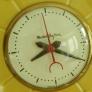 clockface-4522ef732e841e2e12afaba160a649d2b9d1279a