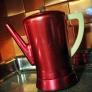 coffee-copy-82195b8cb78cce7c774212108a85186090f9238a