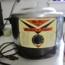 hy-fry-cooker-and-fryer-4482e3734f9eee82321fc8169a27b9ef77cf3259