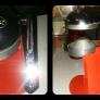 juice-o-mat-6b3f889ad6479965a49de5267a577781a96559d1