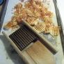 lattice-potato-cutter-f7dc86b5dc6fe93012e2d39439c6a2532e8dcb71