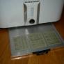 m-ds-roaster-with-temp-guide-42352af52a67270de023f89628c90978a46b2a86