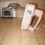 mamie-pink-hand-mixer-040aceef0f9b61ac020a5f151d7de6ece4940eca