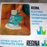 regina1-6764e0b925b7fb6ab4eced58aabff18d7905e0fd