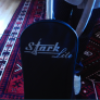 stark-lite-2-cropped-e68963335af6326c037a7f8d4a7aa86a452d50da