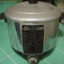 subbeam-deep-fryer-slow-cooker-a828c4dbf4e04270639c7e245ddca0bd82f73c9d