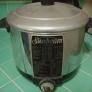 subbeam-deep-fryer-slow-cooker-a828c4dbf4e04270639c7e245ddca0bd82f73c9d