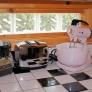 vintage-appliances-good-d59ce29c58c90146e8450909ca694b3c92115b46