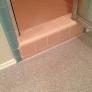 2012-07-bathroom-2-3ef9ed0ffec28947d6b382379a08b38677d04a8a