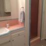 2012-07-bathroom-23b698a201793d0ce275cf3c4fc4813c1a338260