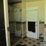 bath-shower-de726bfab3974ba02f11b82a34f07217a4a0c060