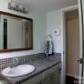 bathroom-2-84c7d32175ccb20b99a54a901ae4cb4f3dbed9ef