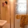 bathroom-3-good-1bf386cc5d8daab3aabd6f17f14e0f5ad7947dc5