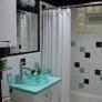 bathroom-after-1-rr-45afe0591dc2a704bc87a42276b5f47eb6dcfb86