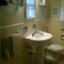 bathroom-fead37ae9d30187c0d1221b4749b7cc0dbaa851e