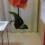 bathroom-tile-3fd8cbb4c644304ac089883d193a033e2d33b689