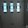 bathroom-tile-4b3b8b5c35e16e35adf3c3cb14c2a9f66d54c1c0