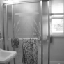 black-and-white-shower-24adc25eef2f20adb1aad47d01bb044303b9ce53
