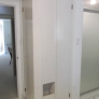 closets-closed-df42b368ae3dcaf56d690ec41b5b30f6bd1f561f