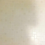 floor-tile-5e0437242236153d90dee7d9917937df650ea24f