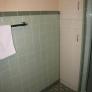 gr-bath-cabinet-c99cae13541ce9b3af75859e527be32a1f9f1794