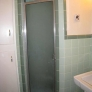gr-bath-shower-6a6f8ee0449160efcf9679f41f0801c309b27bbd