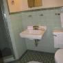 gr-bath-sink-3b775e8e19c8169b6af74fcdec52cc341ccc59de