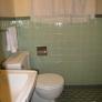 gr-bath-window-8f9138ce44af108f6775e88ecc6cb78e05b7f6de