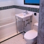 grotke_bathroom-80b7a1051b3bff7b6bbbeba9d60e717c8dcb461b