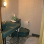 hall-half-bath-360df10c1fef5ccdf707323077d95830ec224404