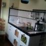 kitchen2ndsink-5c162a1228af46c99111b24fcd3a4975e05fd2e4