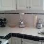 kitchencounter-3b2b7f0369dfed5fe84ee5aef539ec0870a5e5d8