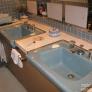 master-bath2-d04815eaf272d21be10e37527e1fefec622c4340