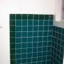 old-tile-3-colors-45c443f2f867cc48cd08ab1edc7896e2ce69f089