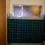 old-tile-a4bc70ecf826803dc721533f76a40ba9e6419523