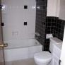 omalley-bathroom1-2a2463365f210295977f609d3cc370fa721fb632
