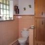 peach-bath-master-bedroom-003-a015e1db36cab434ed0c73f6dbc00df9829492a8