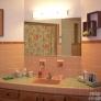 peach-bath-master-bedroom-009-a8a2715ff9206bfb29ba140ebf0e0ed9ed1956ca