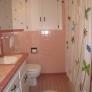 pink-bath-all-over-6085ccb61a47c87daa7f9c1d39e2277bf0ebc9fe