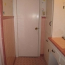 pink-bath-door-ab39b912c20b8d6b5c164cab121a16de1aa7acf5