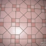 pink-bath-floor-941ef5f08411a172e5bd18bf540c0cde7c1fadeb