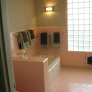 pink-bathroom-002-cd869d3e6f95ffb64fb1dd1f248b34d4661e27e2
