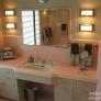 pink-bathroom-003-06483552d74f021e91b2afe2b4cdf4de7c0938cb