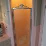 pink-bathroom-004-5e954290d6653a9274a58e0839d24c48df69e648