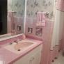 pink-ecb77c3308e7a8242e3a5cfecf46441ca88e0685